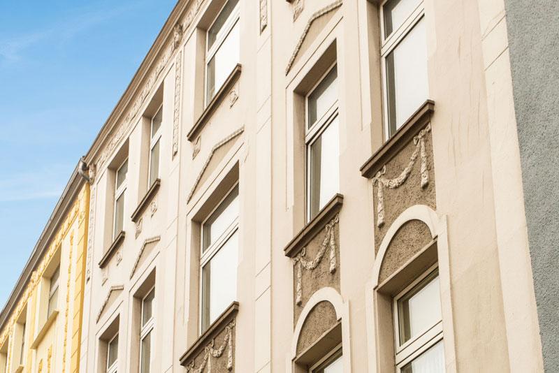 Wohnung kaufen in Dortmund Galerie 34