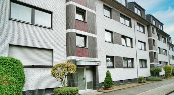 Wohnung kaufen in Oberhausen Galerie 2