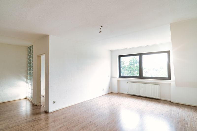 Wohnung kaufen in Oberhausen Galerie 3