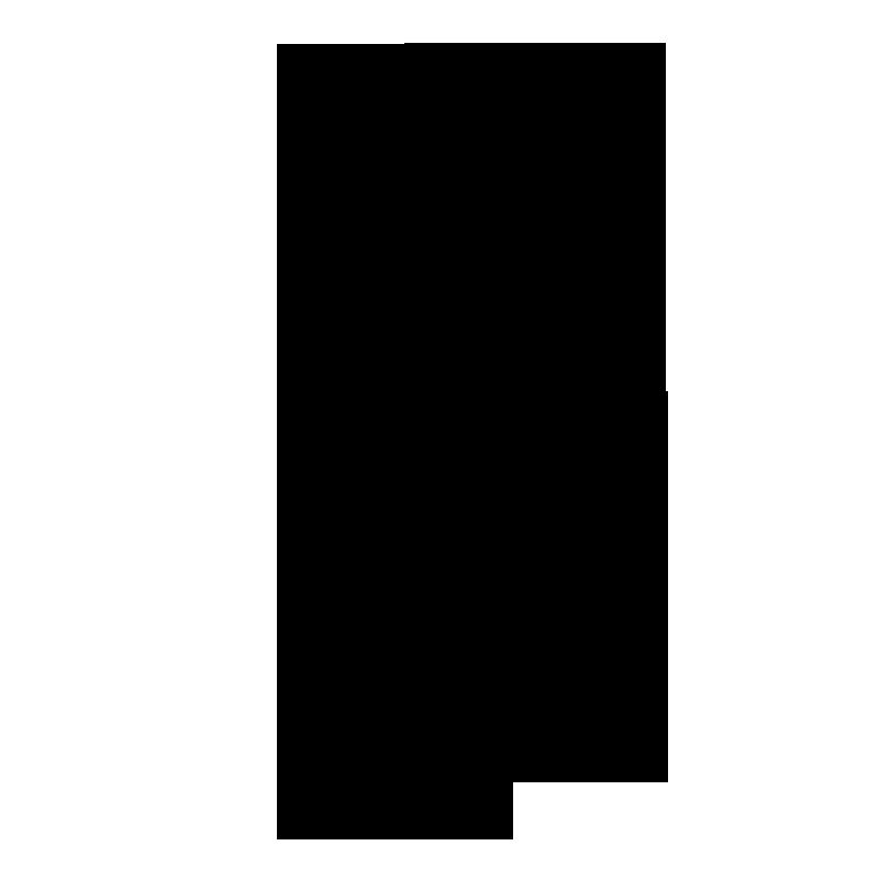 WE 05 – EG – links