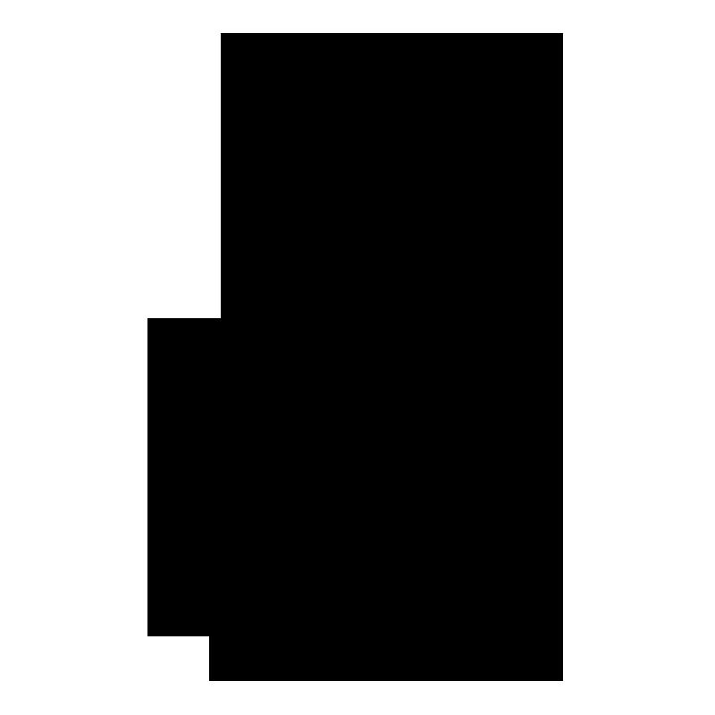 WE 24 – DG – rechts