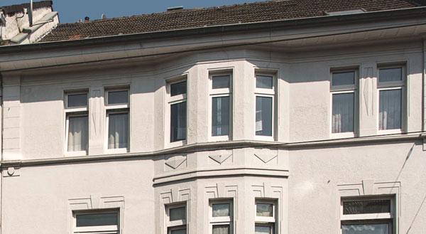 Wohnung kaufen in Bochum Galerie 2
