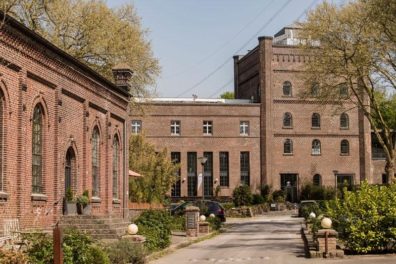 Wohnung kaufen in Bochum Galerie 3