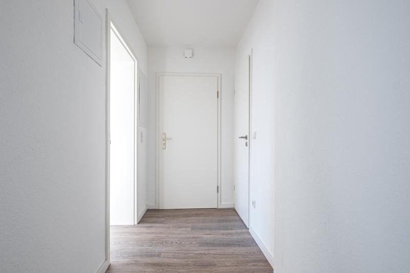 Wohnung kaufen in Essen Galerie 3