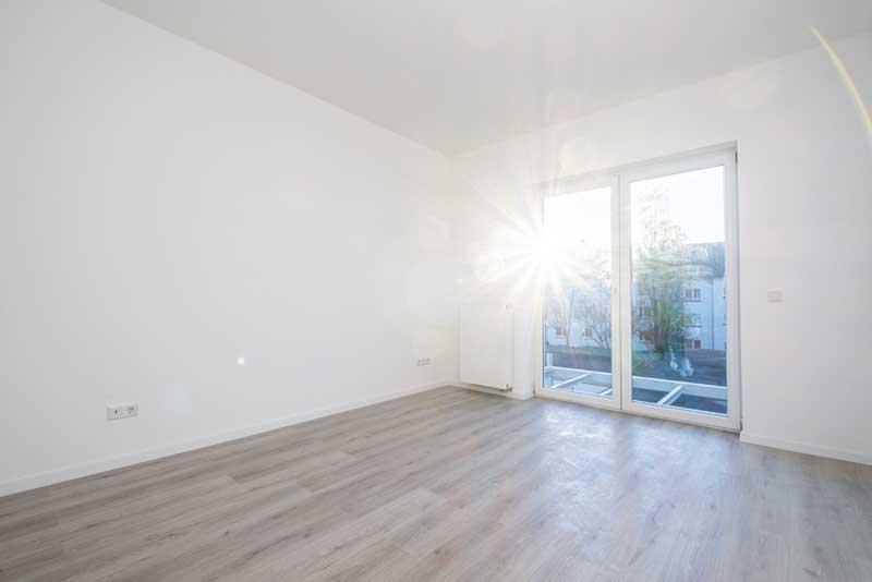 Wohnung kaufen in Gelsenkirchen Galerie 4