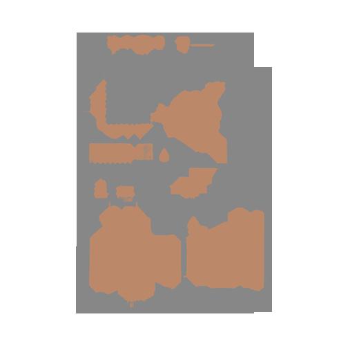 Wohnung 03 – 1. OG – links