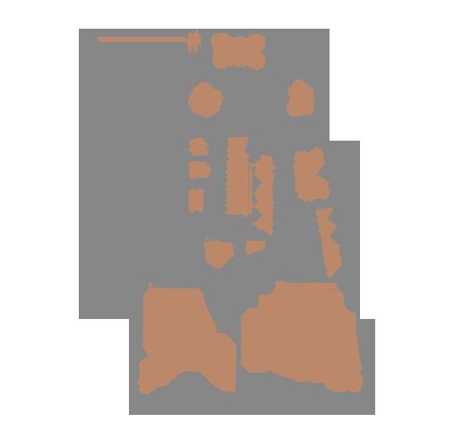 Wohnung 02 – EG – rechts