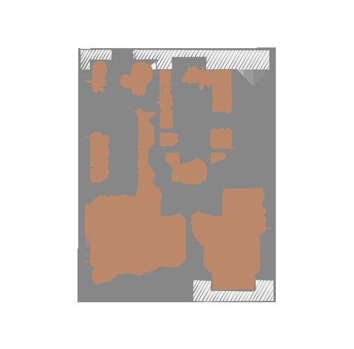 Wohnung 07 – DG – links