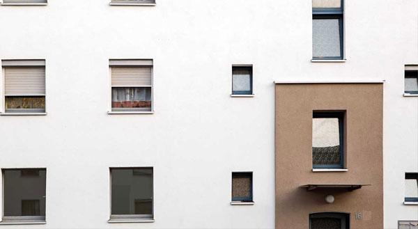 Wohnung kaufen in Hanau Galerie 2