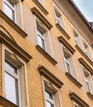Wohnung kaufen in Leipzig Galerie 1