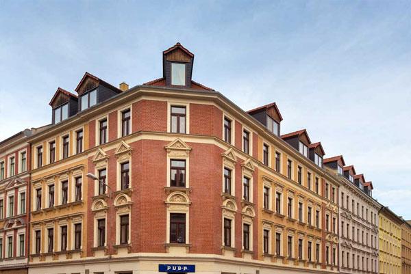 Wohnung kaufen in Leipzig Galerie 3