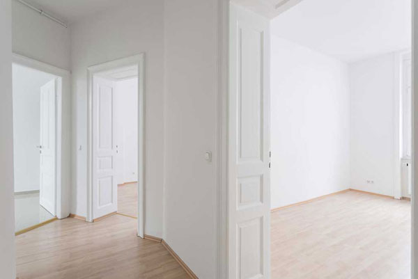 Wohnung kaufen in Leipzig Galerie 5