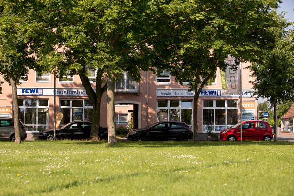 Wohnung kaufen in Bad Kreuznach Galerie 5