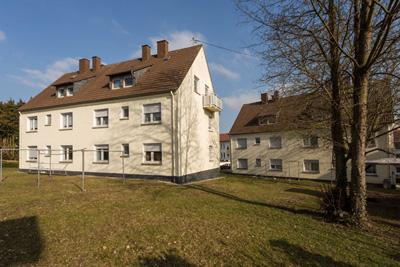 Wohnung kaufen in Bad Kreuznach Galerie 6