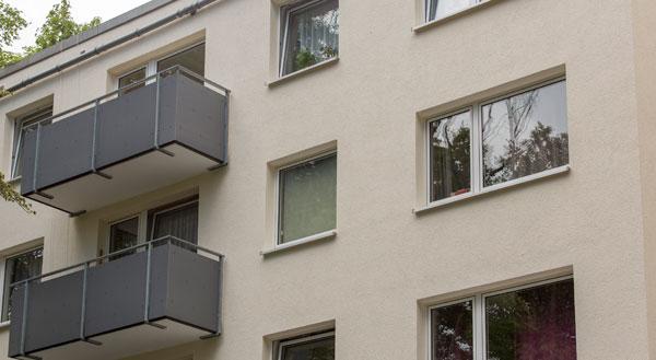 Wohnung kaufen in Königstein Galerie 2