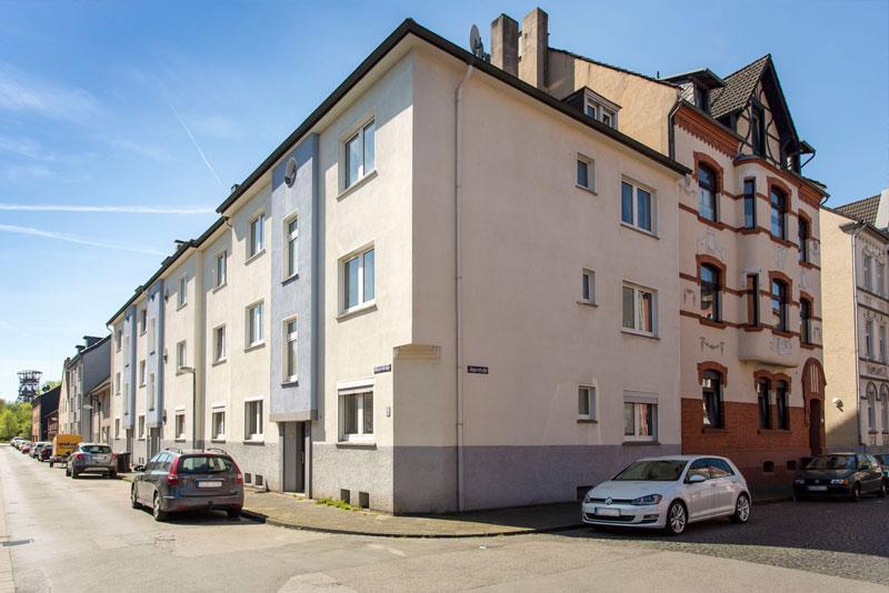 Wohnung kaufen in Gelsenkirchen Galerie 3