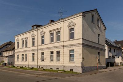 Wohnung kaufen in Dortmund Galerie 5