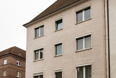 Wohnung kaufen in Dortmund Galerie 6